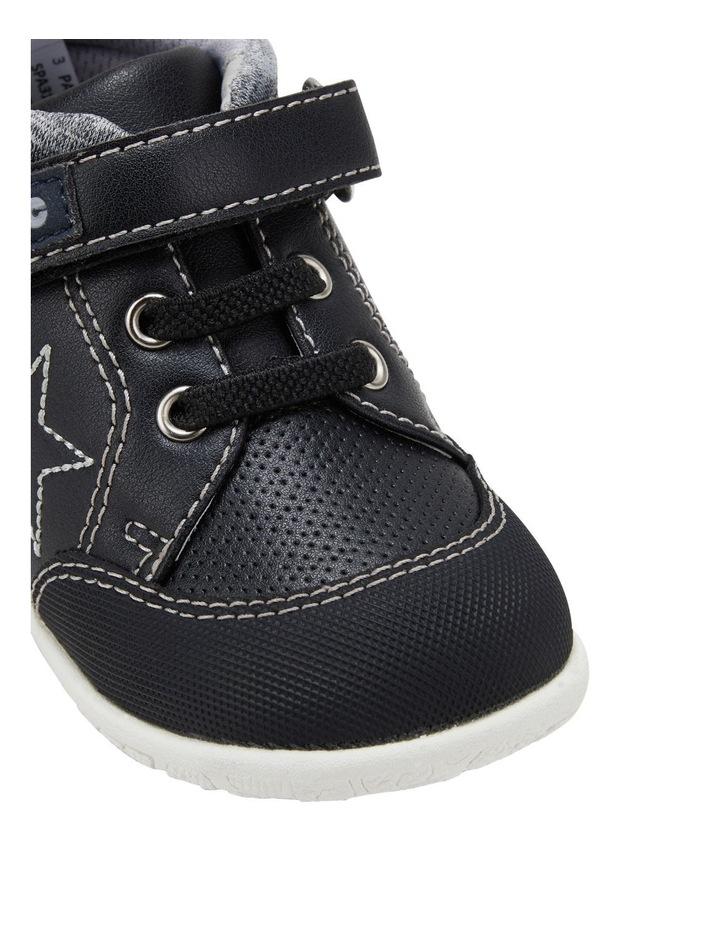 Tomer Shooting Star Infant Boys Boots image 4