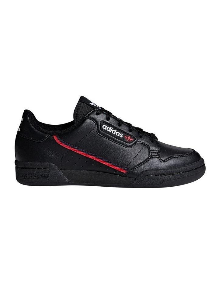 Continental 80 Grade School Sneakers image 1