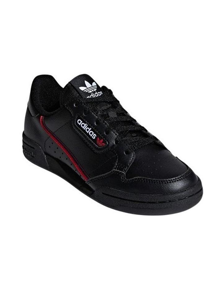 Continental 80 Grade School Sneakers image 2