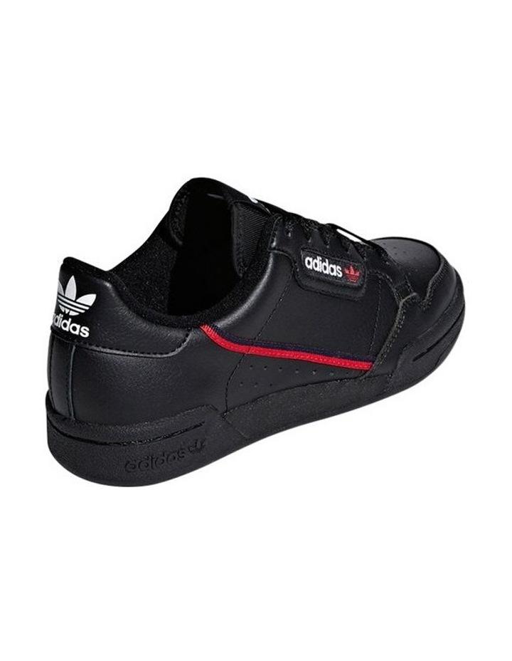 Continental 80 Grade School Sneakers image 3
