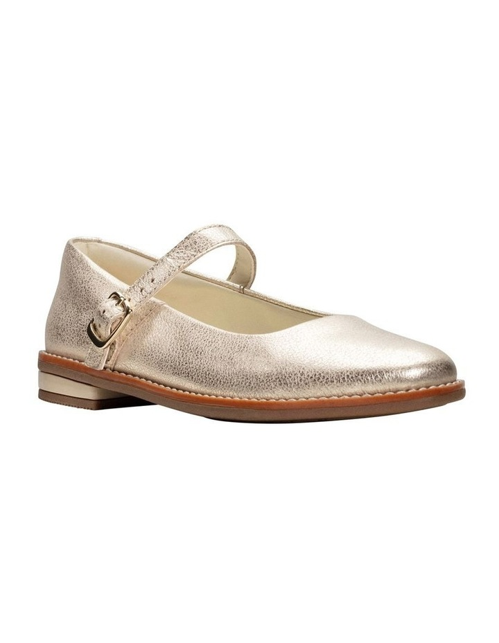 Drew Sky Kids Shoes image 2