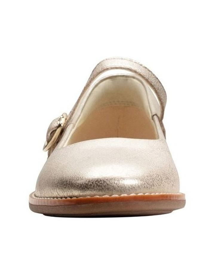 Drew Sky Kids Shoes image 3