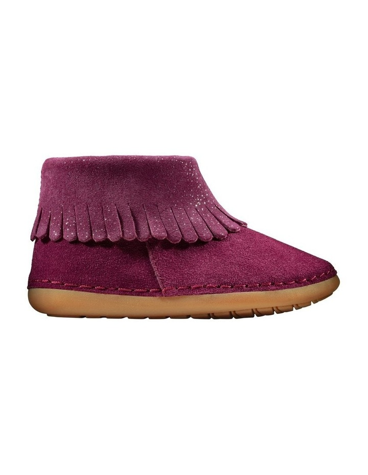 Skylark Tap Kids Shoes image 1