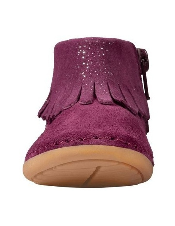 Skylark Tap Kids Shoes image 3