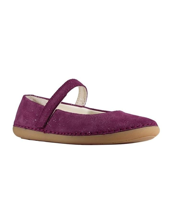 Skylark Tap Kids Shoes image 2