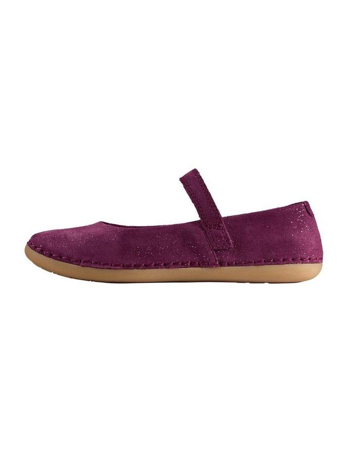 Skylark Tap Kids Shoes image 4