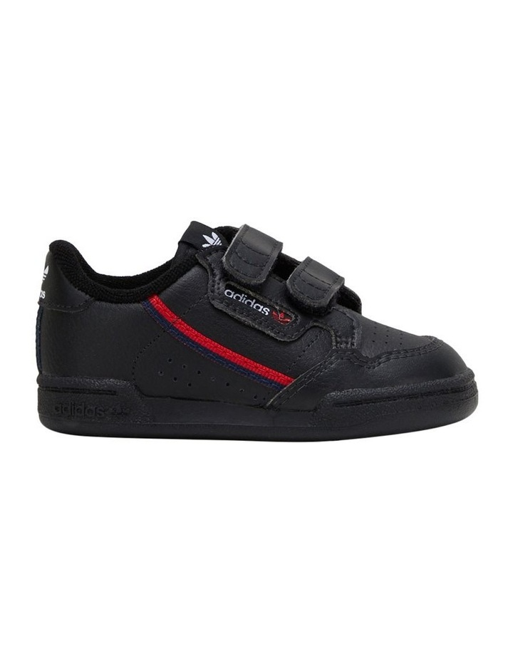 Continental 80 Strap Infant Sneakers image 1