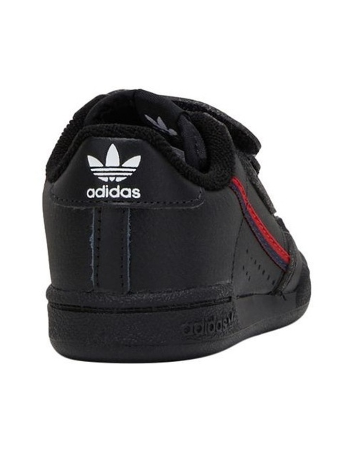 Continental 80 Strap Infant Sneakers image 2