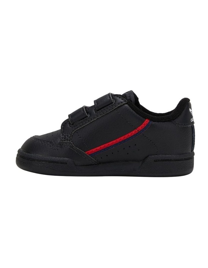 Continental 80 Strap Infant Sneakers image 3