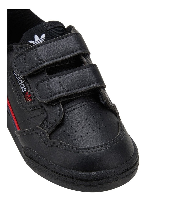 Continental 80 Strap Infant Sneakers image 4