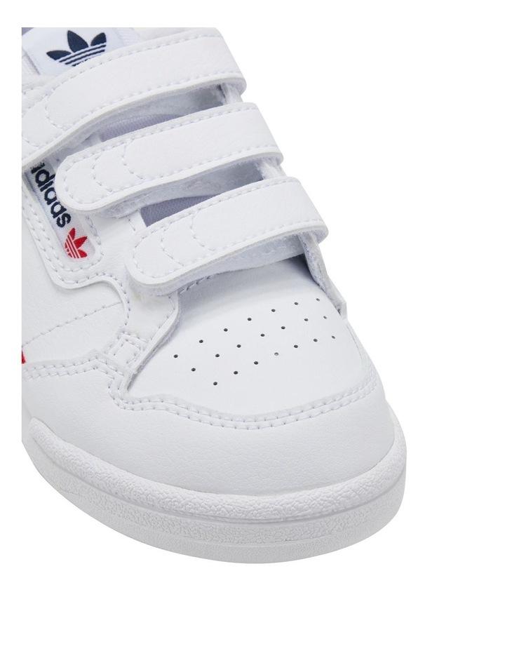 Continental 80 Strap Pre School Sneakers image 4