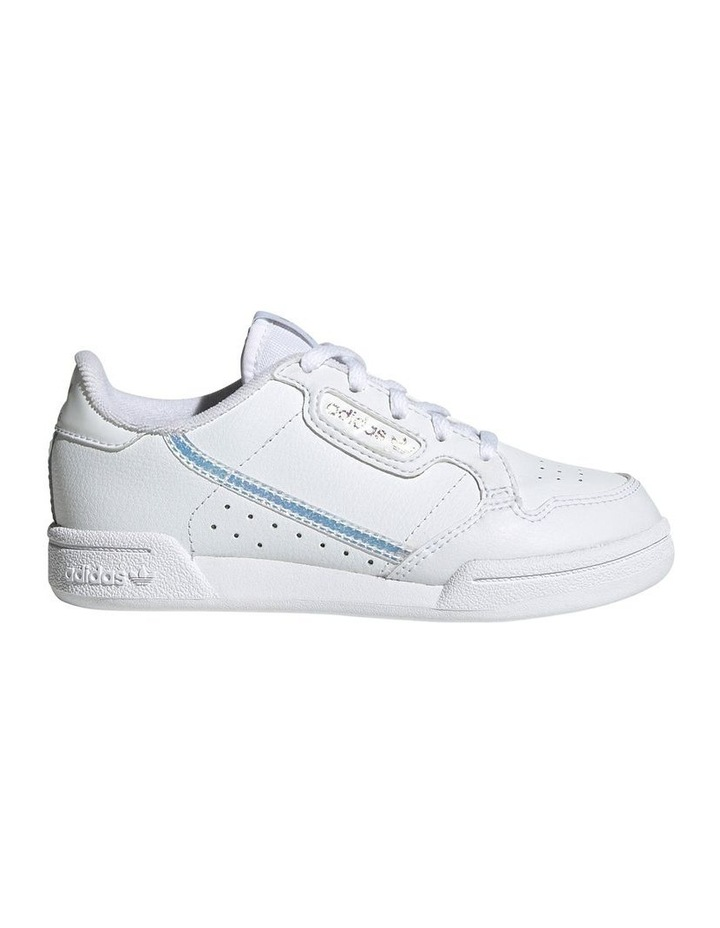 Continental 80 Pre School Sneakers image 1