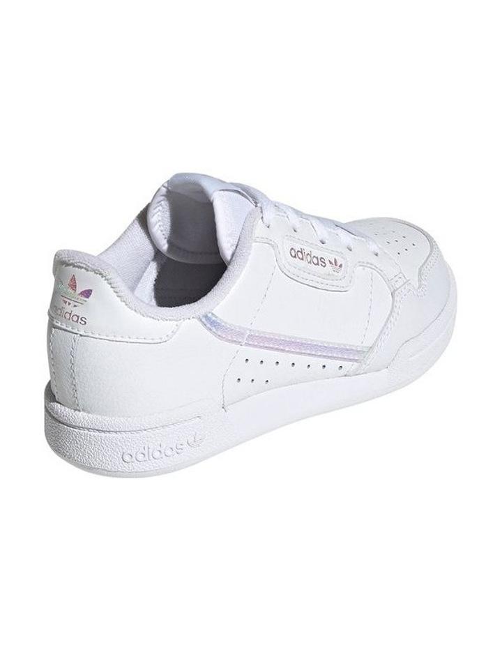 Continental 80 Pre School Sneakers image 2