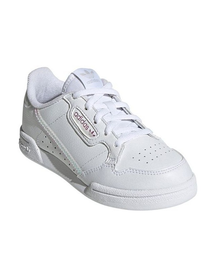 Continental 80 Pre School Sneakers image 3
