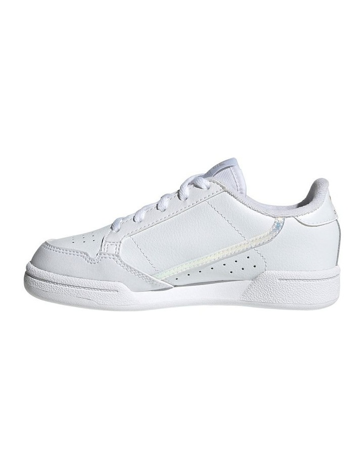 Continental 80 Pre School Sneakers image 4