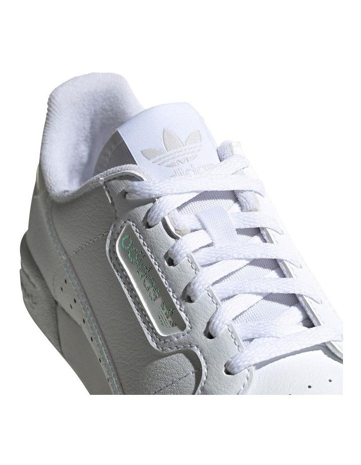 Continental 80 Grade School Girls Sneakers image 3