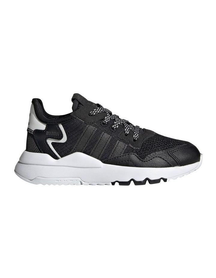 Nite Jogger Pre School Boys Sneakers image 1