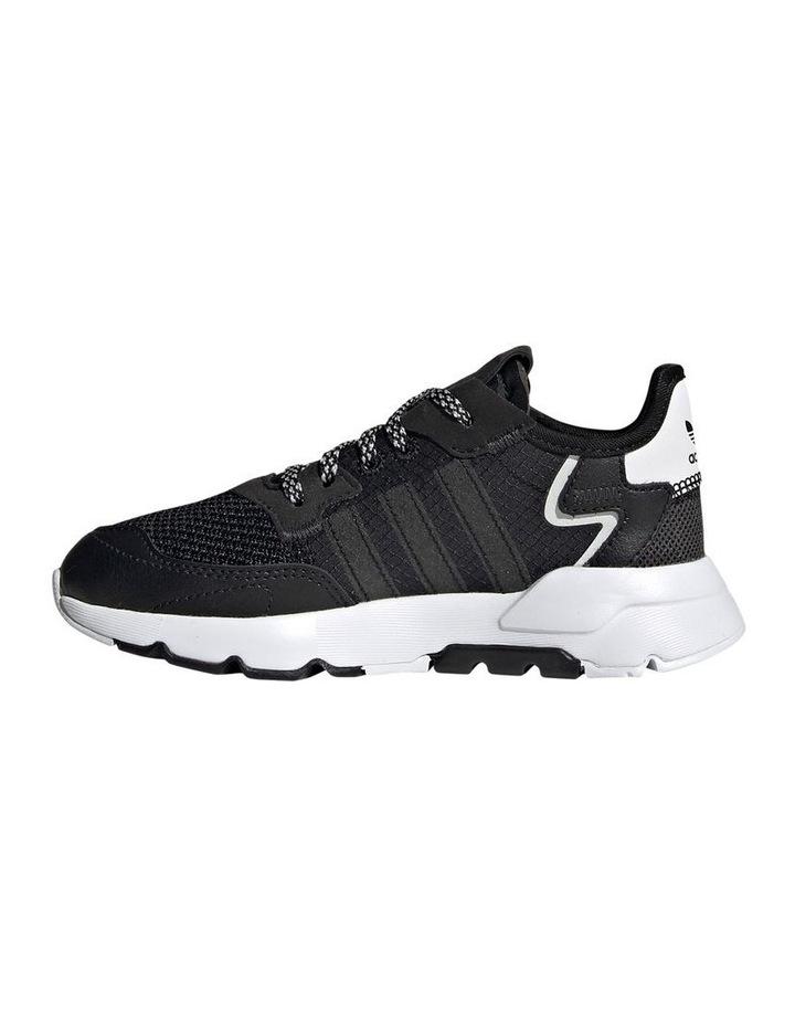 Nite Jogger Pre School Boys Sneakers image 2