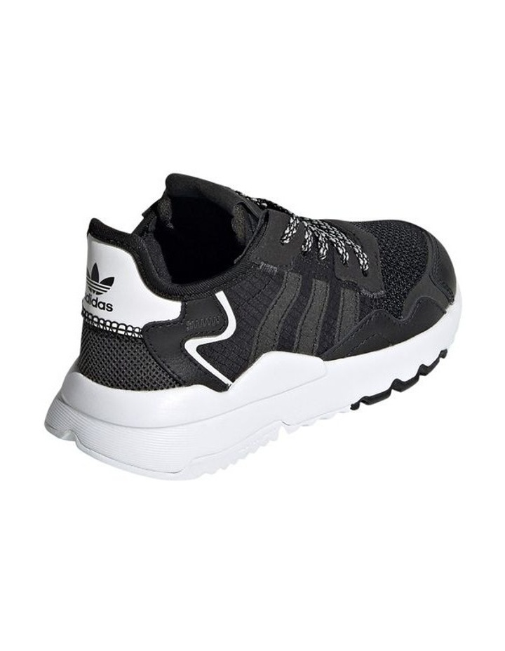 Nite Jogger Pre School Boys Sneakers image 3