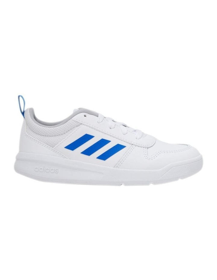 Tensaur Grade School Sport Shoes image 1