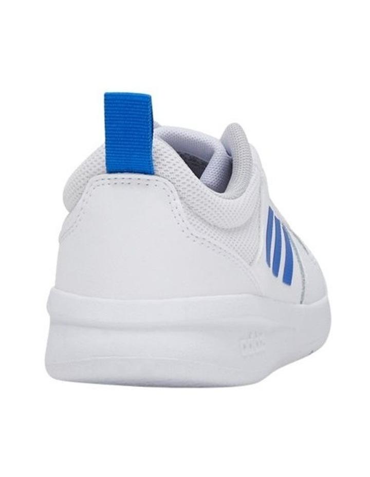 Tensaur Grade School Sport Shoes image 2