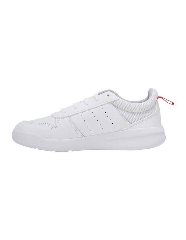 Tensaur Grade School Sport Shoes image 3