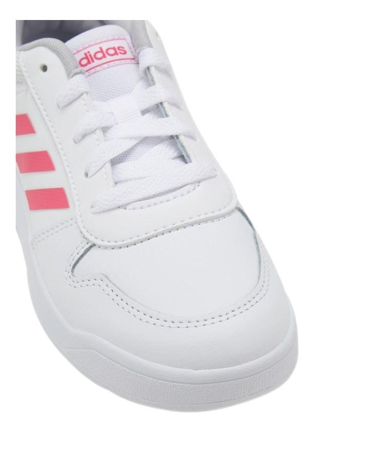 Tensaur Grade School Sport Shoes image 4