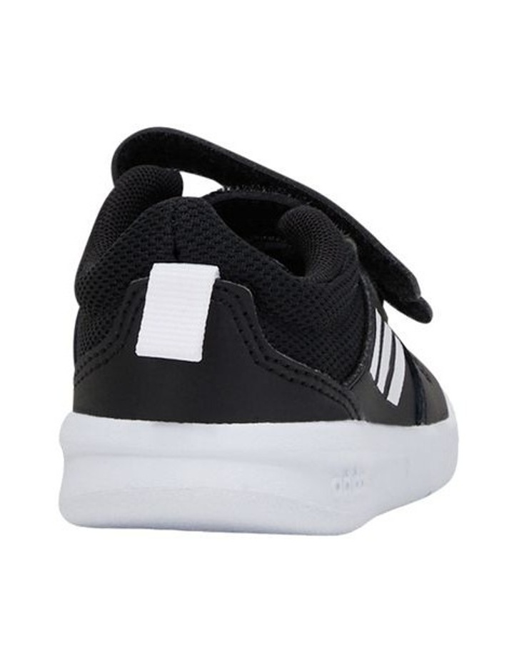 Tensaur Infant Sneakers image 3