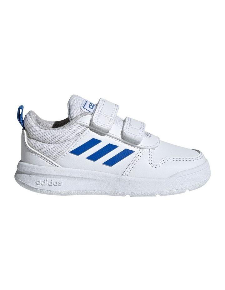 Tensaur Infant Boys Sneakers image 1