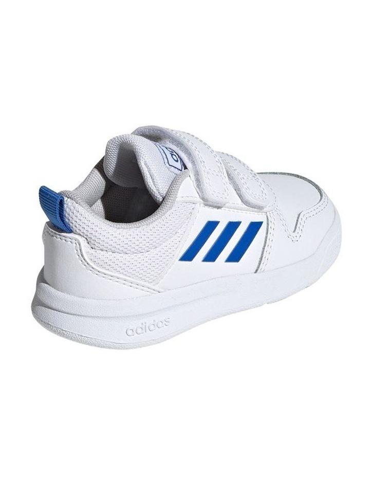 Tensaur Infant Boys Sneakers image 2
