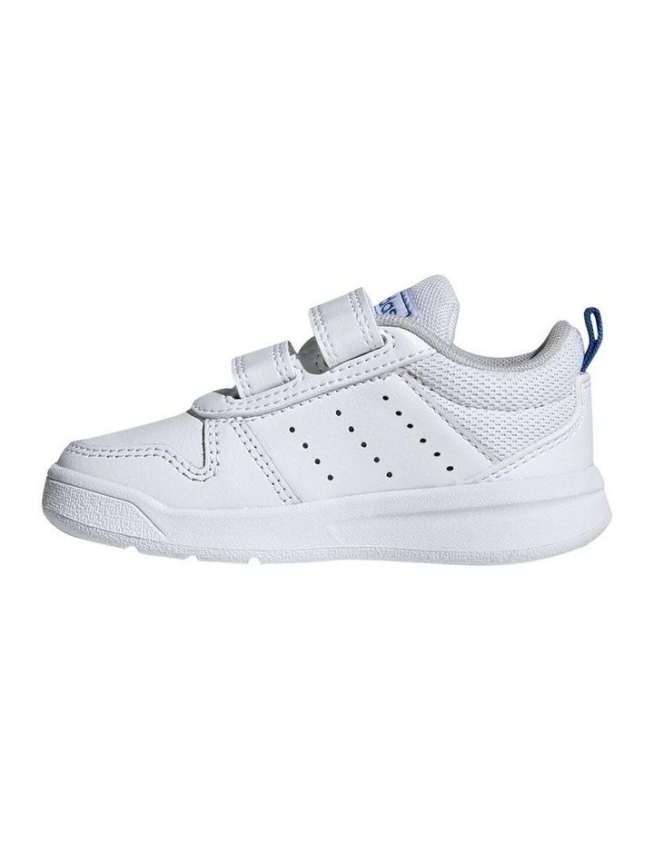 Tensaur Infant Boys Sneakers image 3