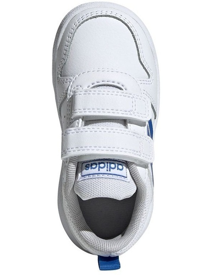 Tensaur Infant Boys Sneakers image 4
