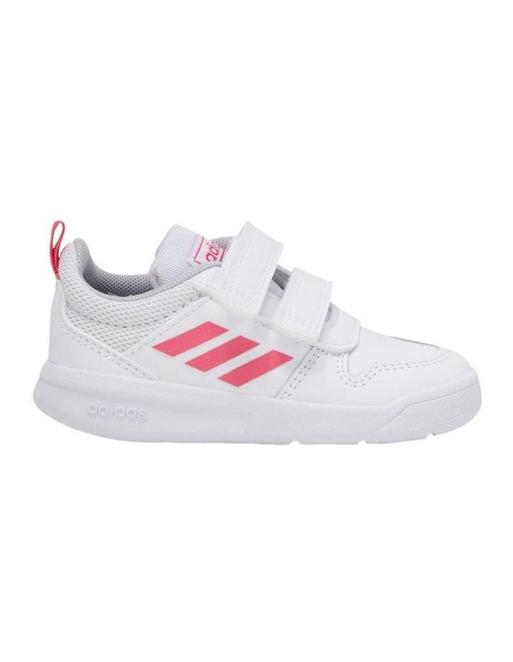 Tensaur Infant Sneakers image 1