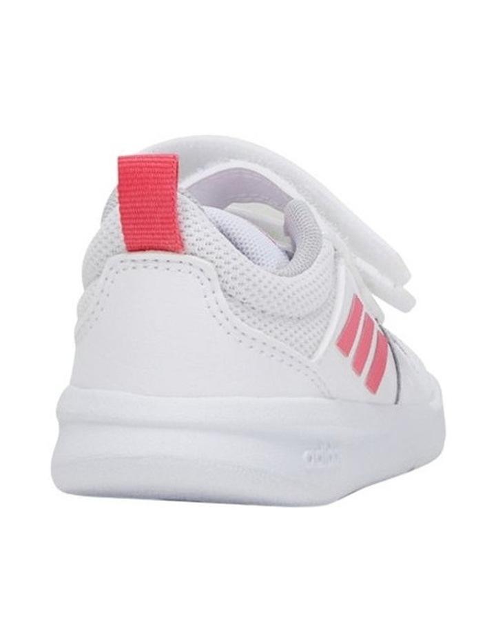 Tensaur Infant Sneakers image 2