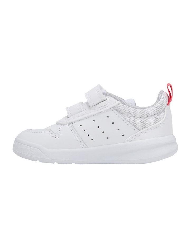 Tensaur Infant Sneakers image 3