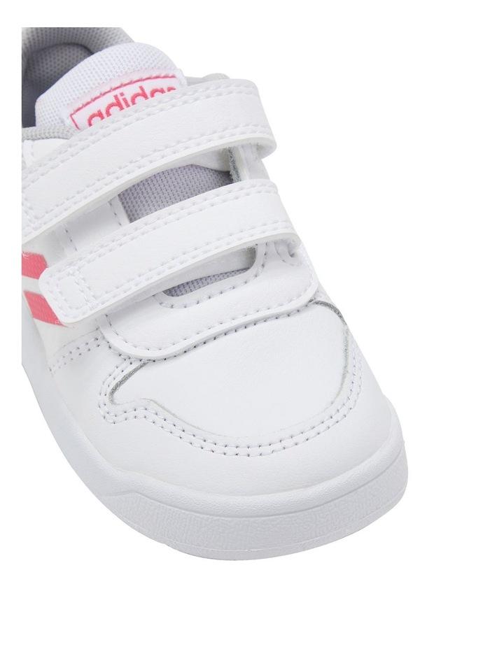 Tensaur Infant Sneakers image 4