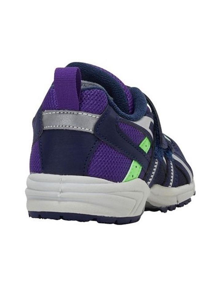 GD Runner Mini Boys Sneakers image 2
