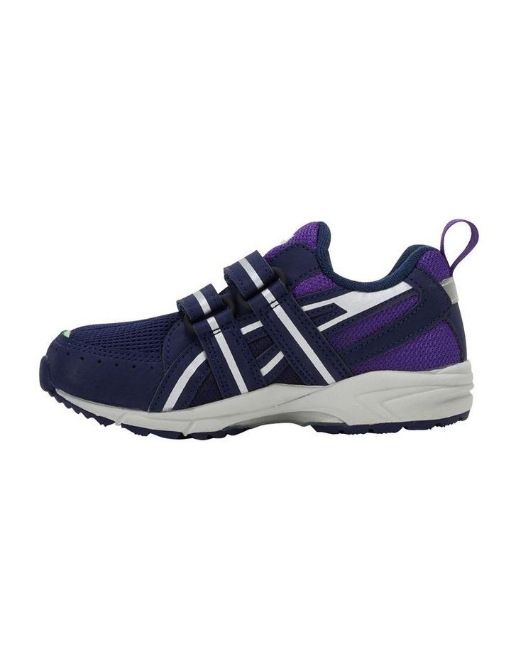 GD Runner Mini Boys Sneakers image 3