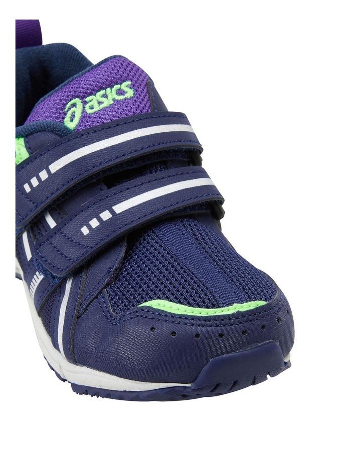 GD Runner Mini Boys Sneakers image 4