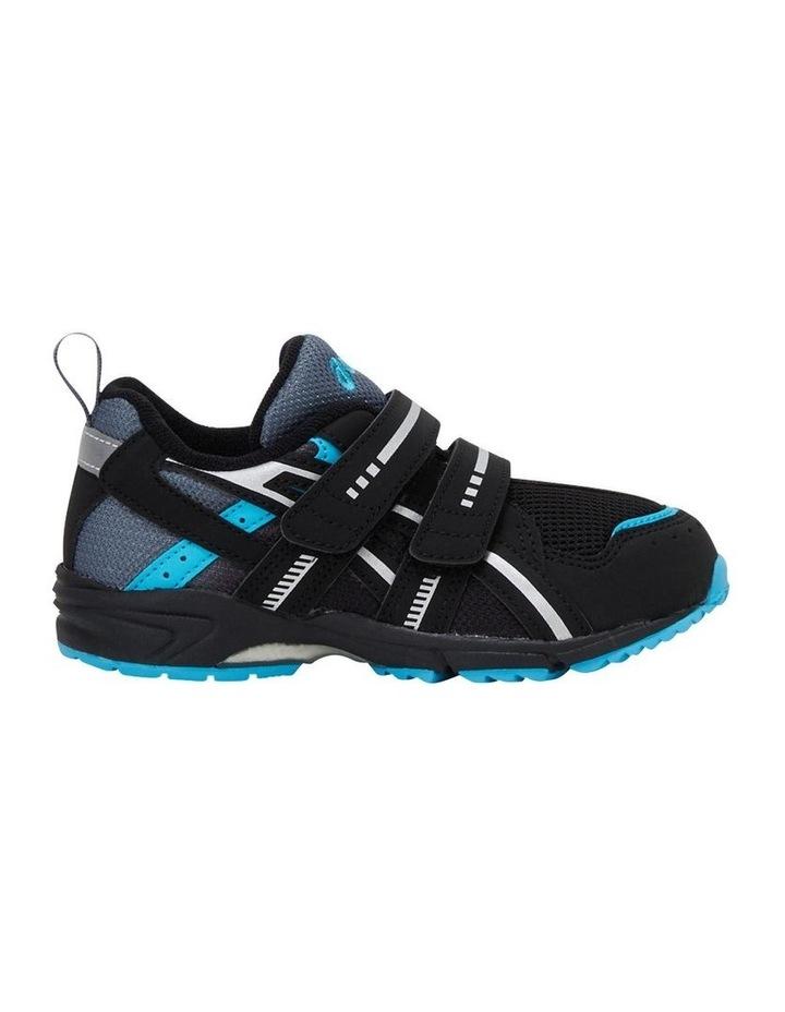GD Runner Mini Boys Sneakers image 1