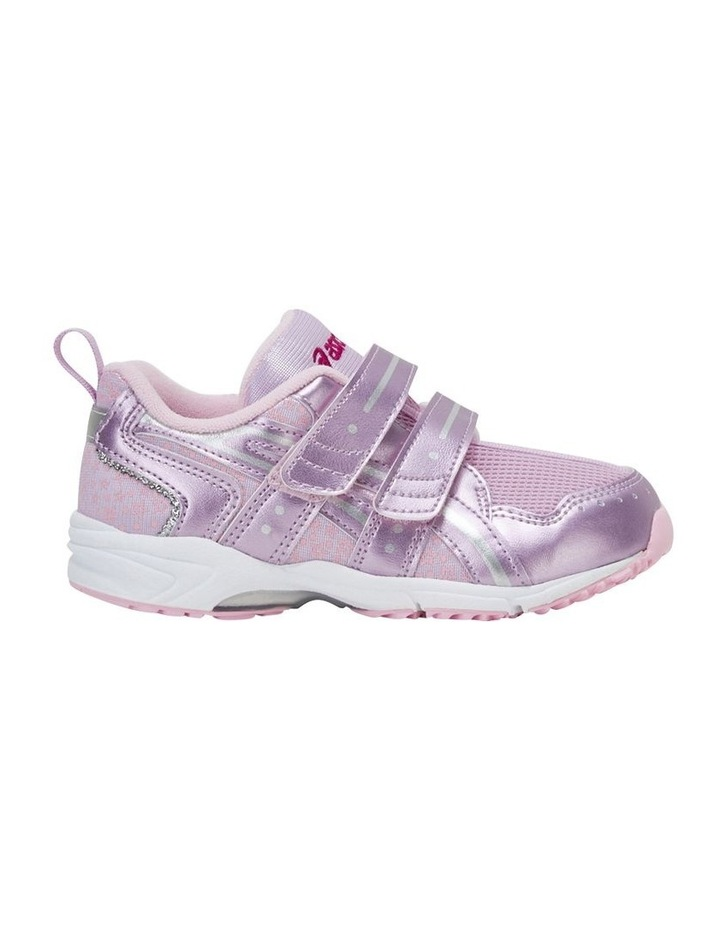 GD Runner Mini Girls Sneakers image 1