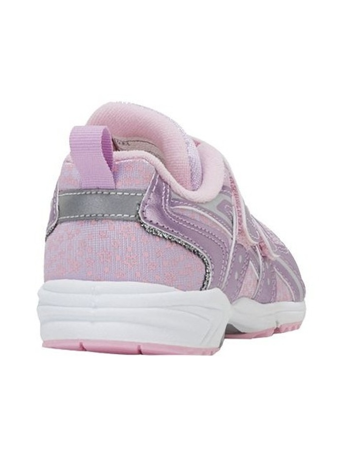 GD Runner Mini Girls Sneakers image 2
