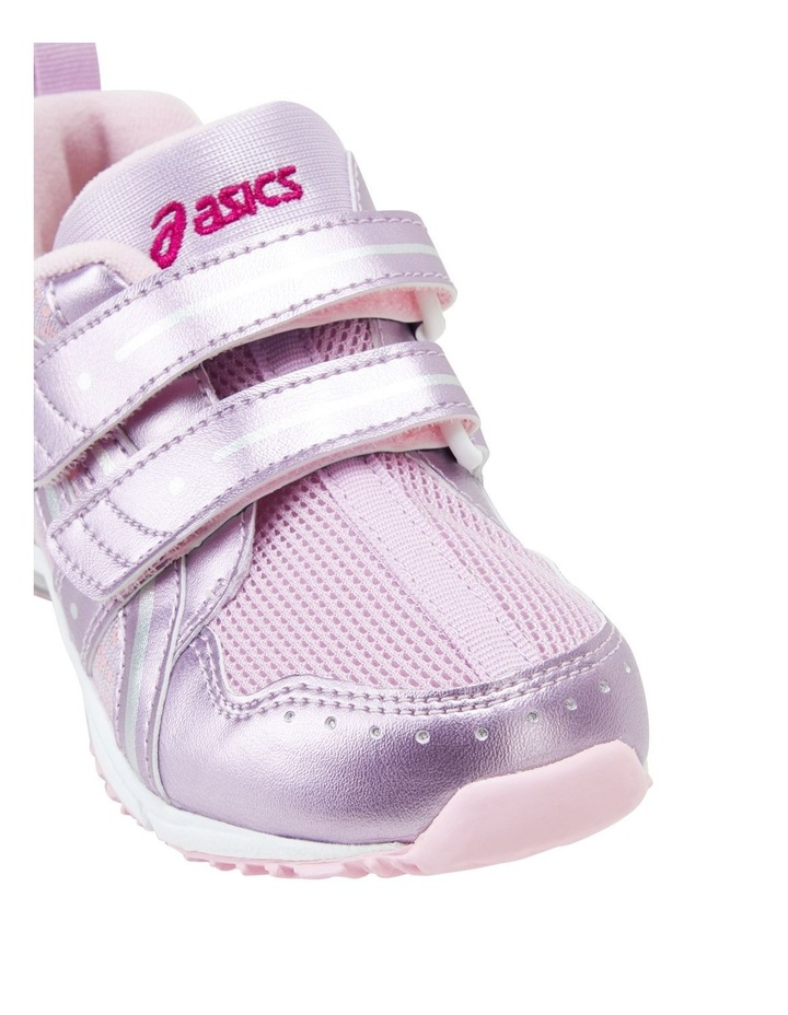 GD Runner Mini Girls Sneakers image 4