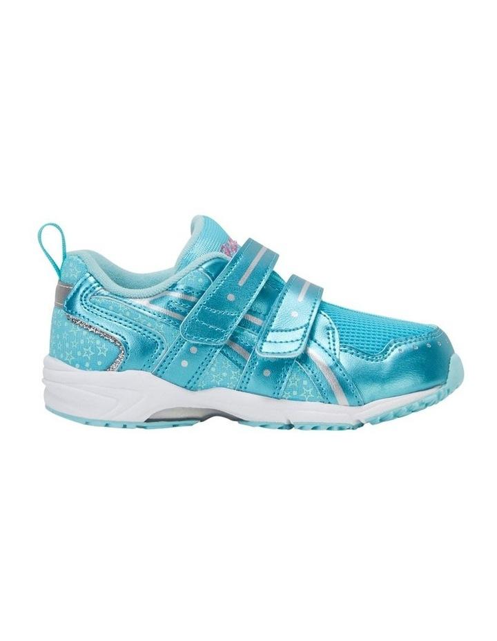 GD Runner Mini Girls Sneakers image 1