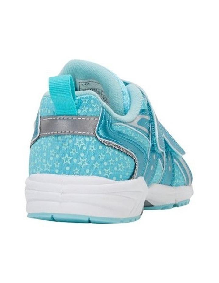 GD Runner Mini Girls Sneakers image 2