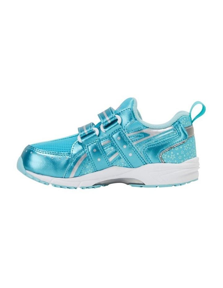 GD Runner Mini Girls Sneakers image 3