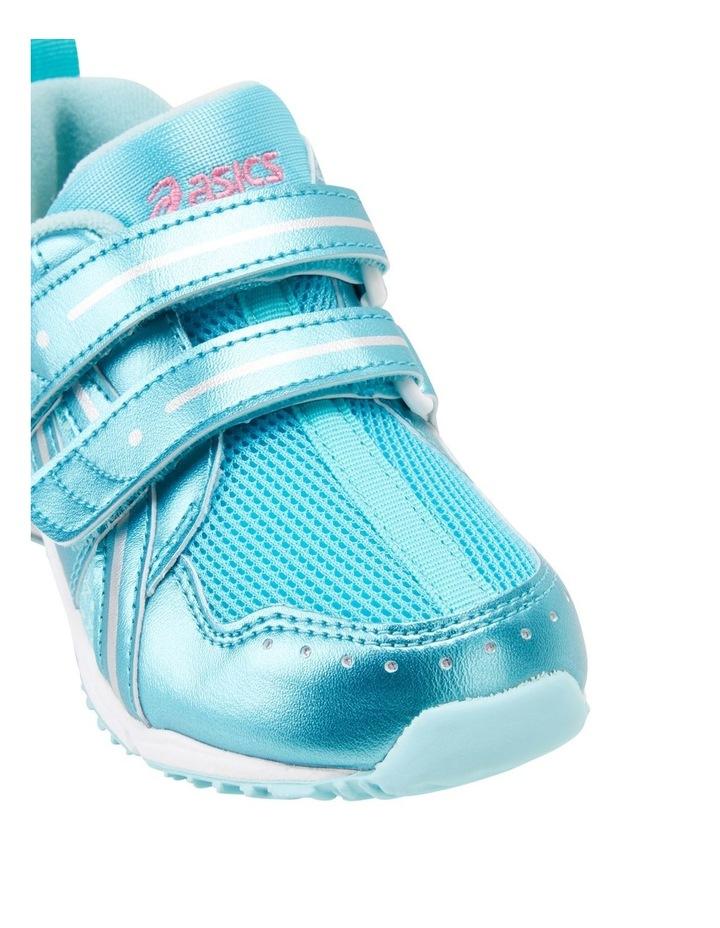 GD Runner Mini Girls Sneakers image 4