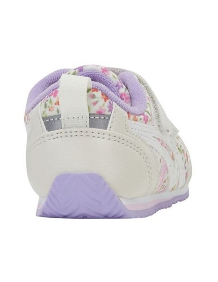 Idaho Baby Girls Sneakers image 2