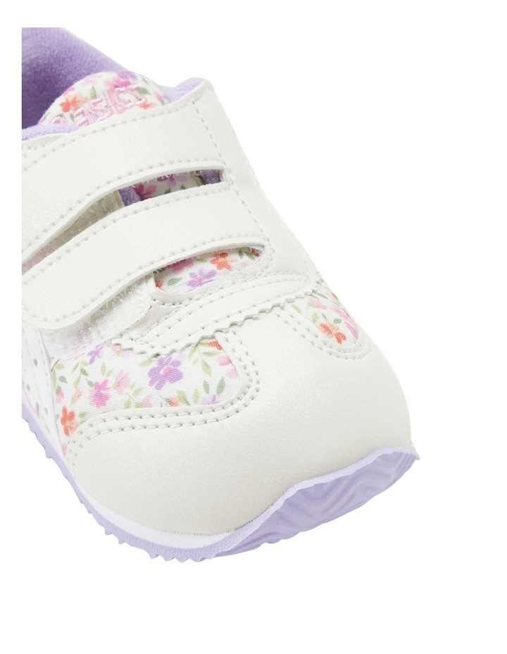 Idaho Baby Girls Sneakers image 4