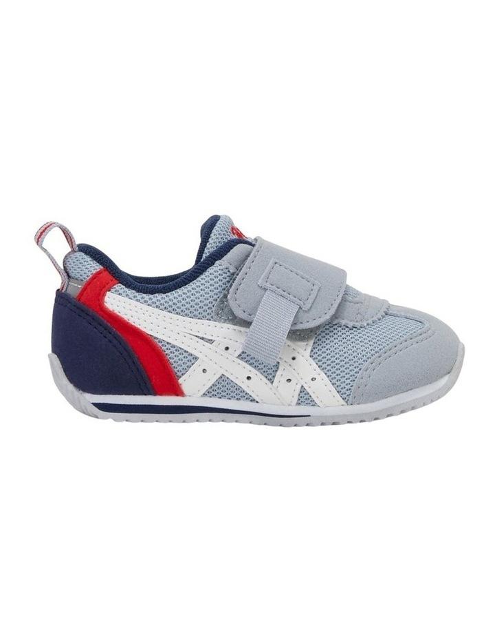 Idaho Baby Boys Sneakers image 1